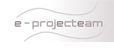 e-Projecteam